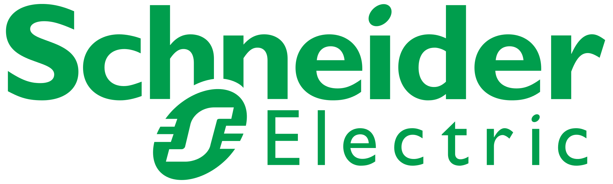 Schneider Electric Charge Controller