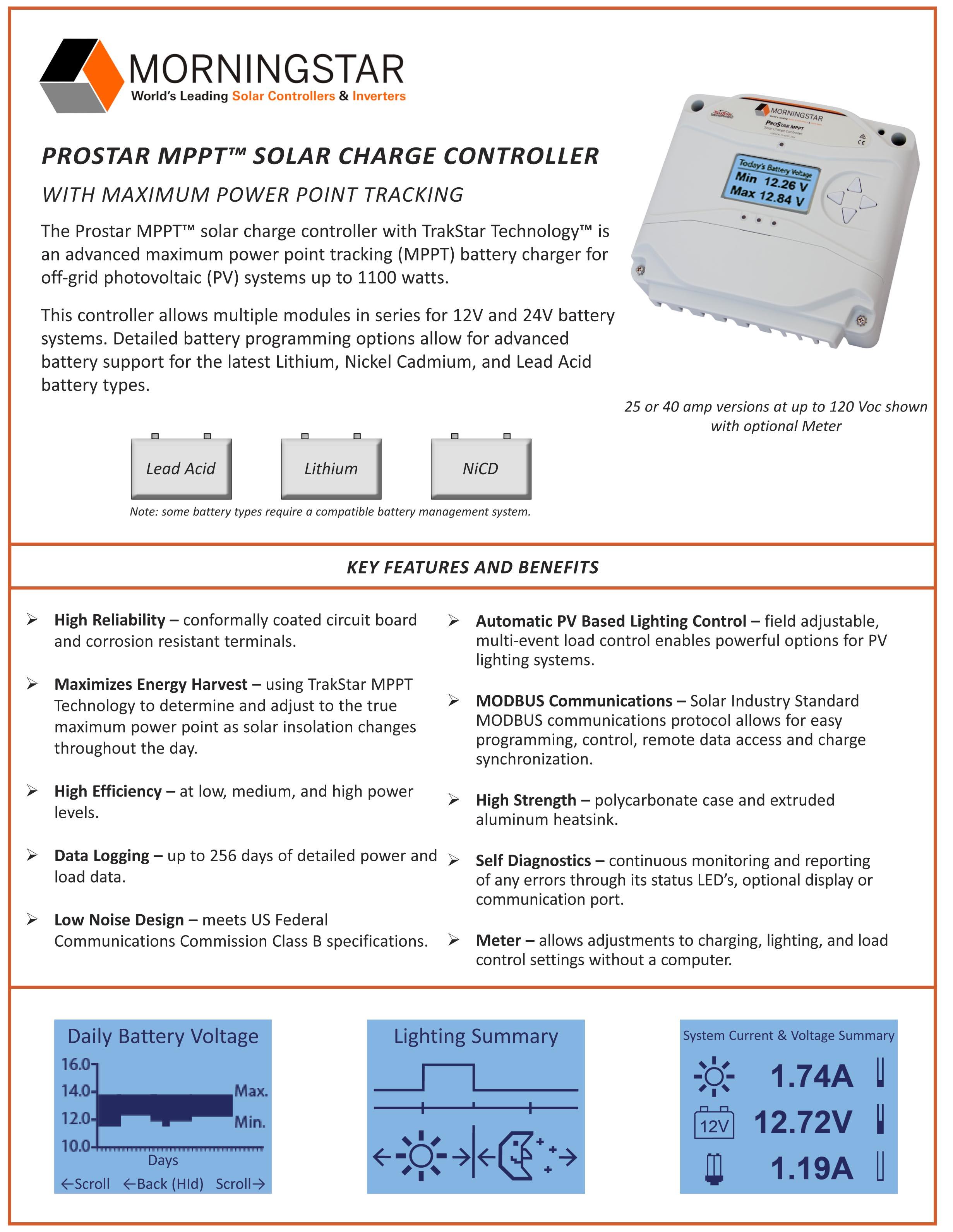 ProStar-MPPT-1.jpg