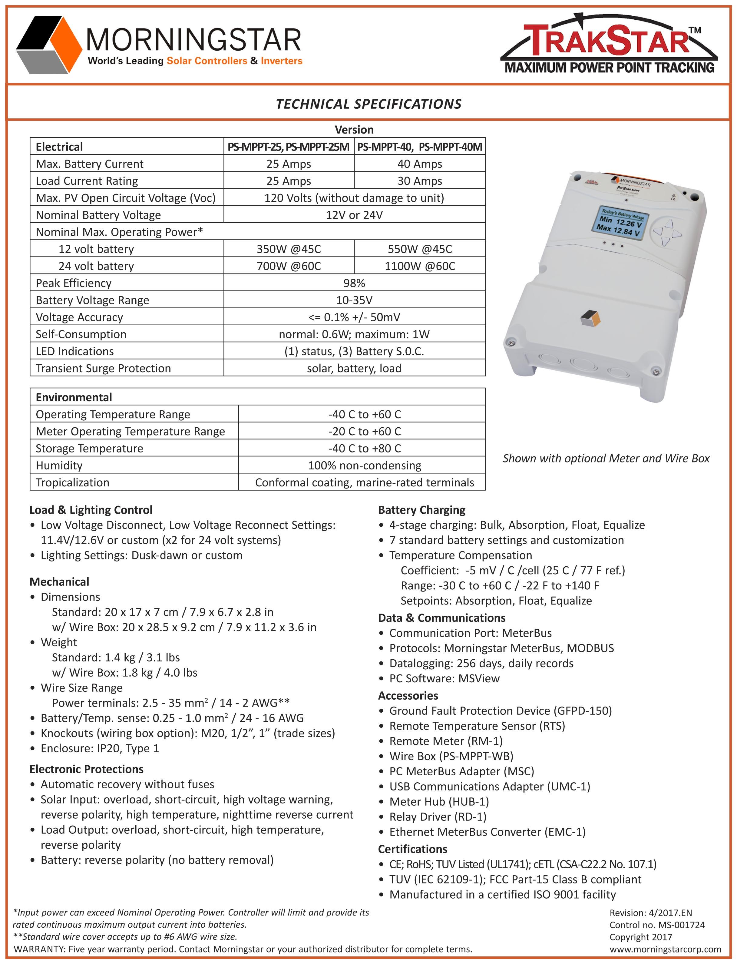 ProStar-MPPT-2.jpg