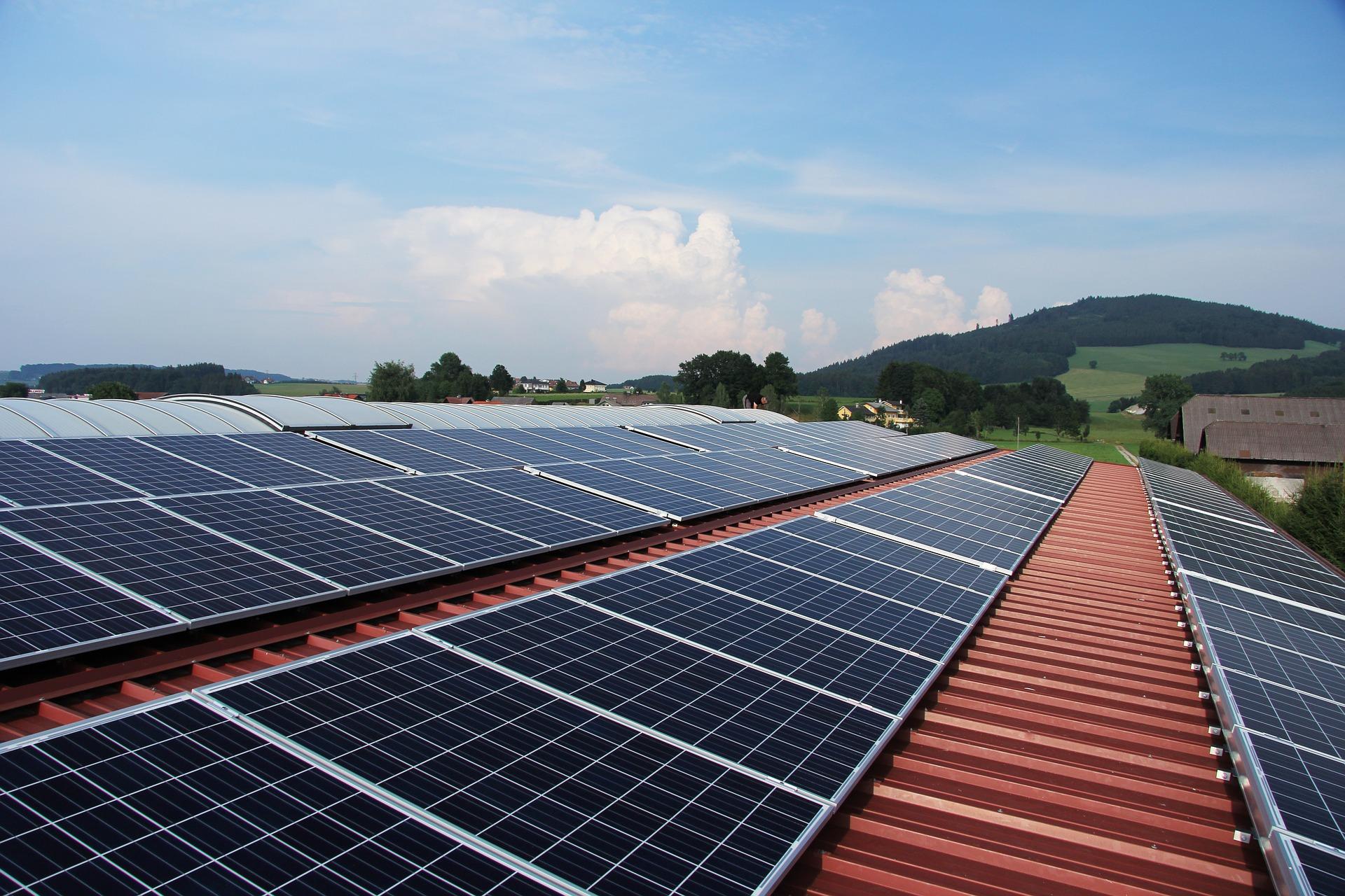 solar-power-862602_1920 (1).jpg
