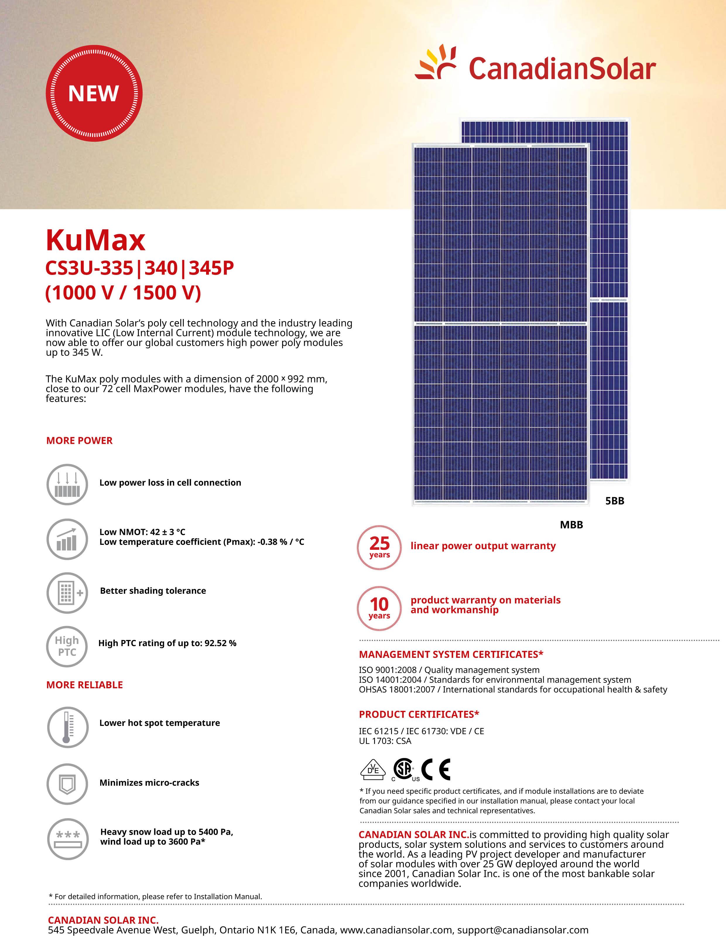 KuMax_CS3U-P-1.jpg