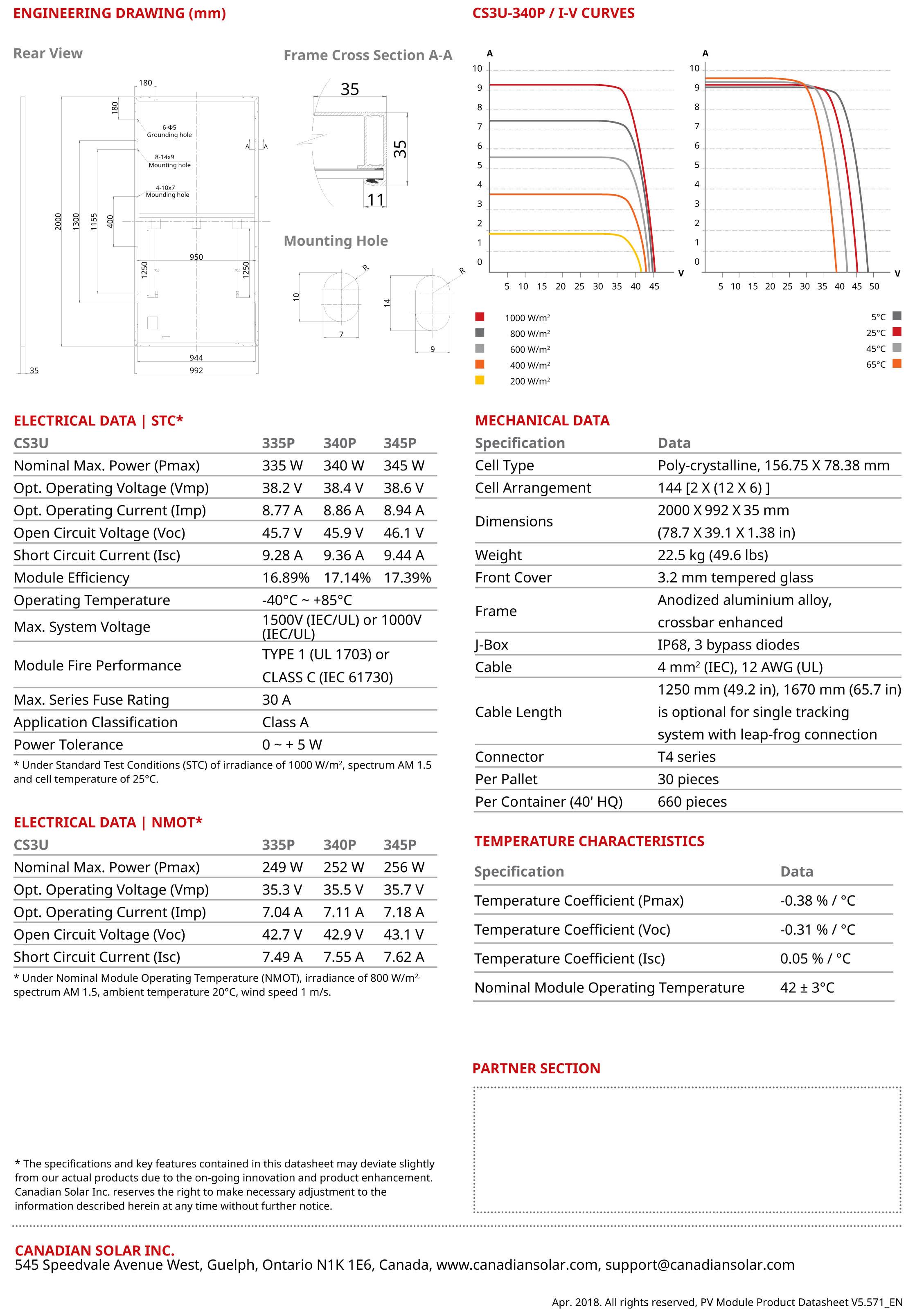 KuMax_CS3U-P-2.jpg