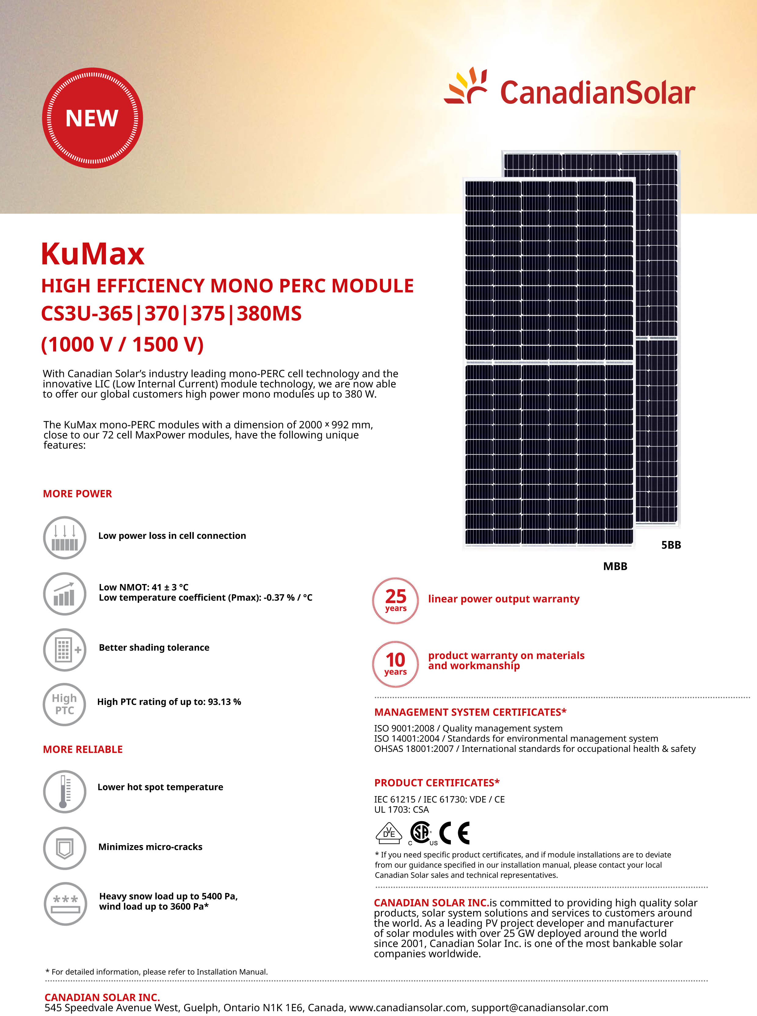 KuMax_CS3U-MS-1.jpg