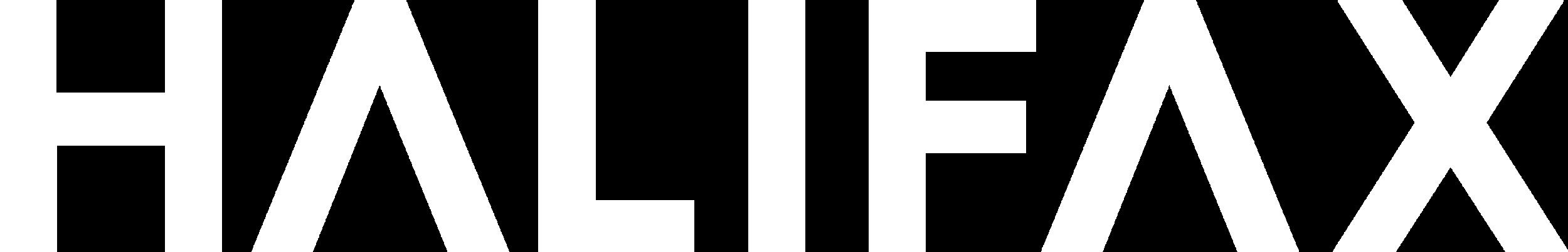 hfx_logo.png