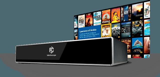 Kaleidescape Movie Server for Home Cinema.png