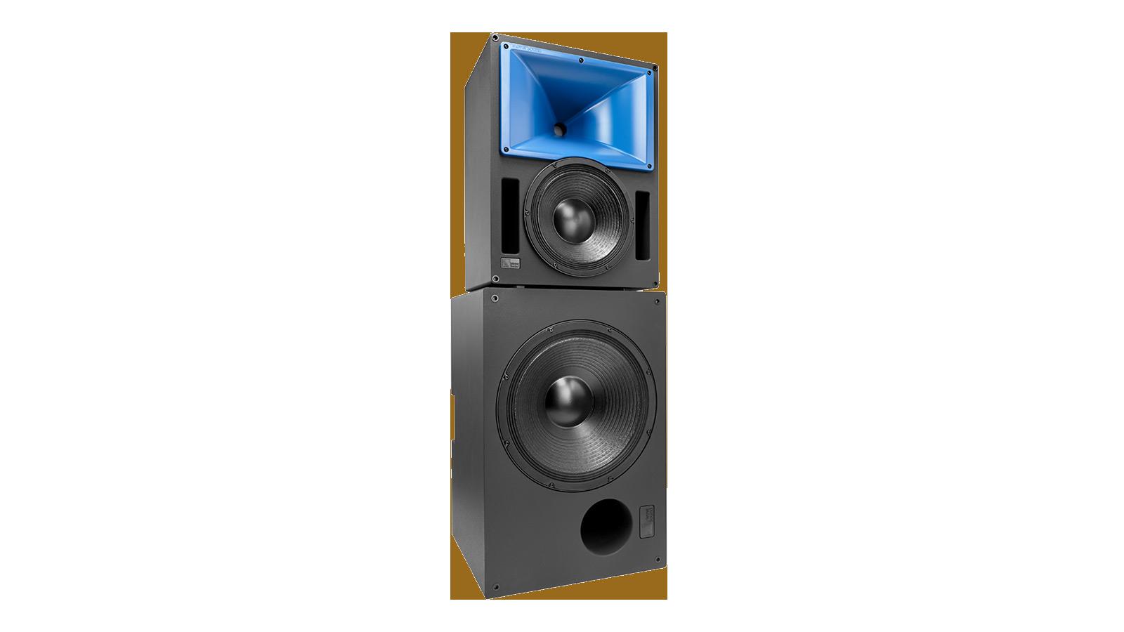 Meyer Sound BlueHorm Cinema Speakers.png
