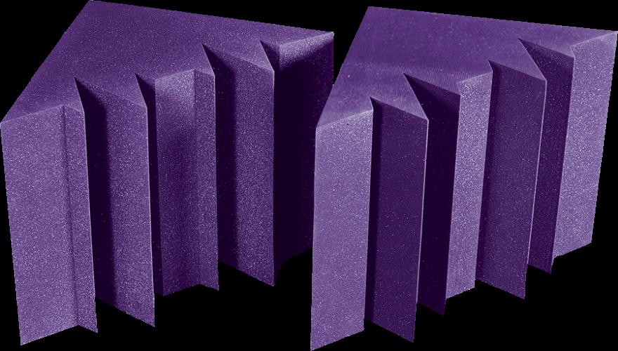 MegaLENRD_PurpleHD-880x500.png