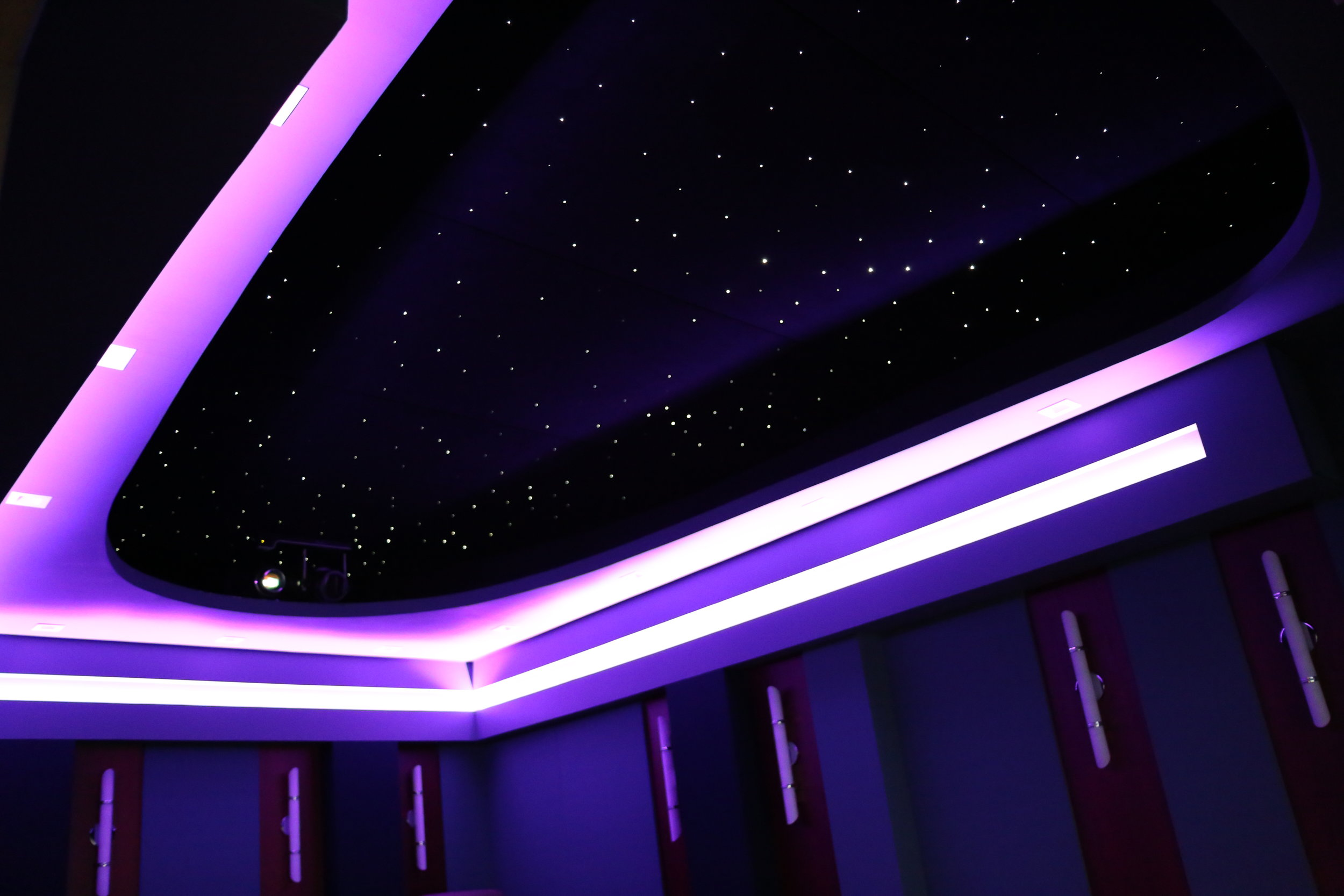 Immersa Home Theater Lighting Design.JPG