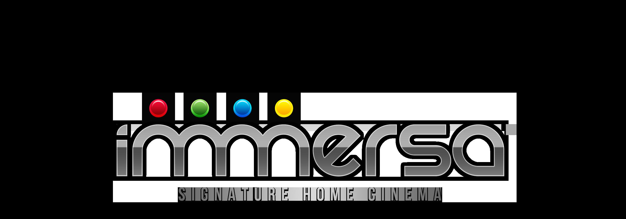 Immersa Cinema Logo.png
