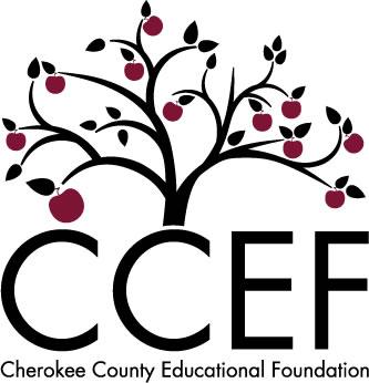CCEF logo.jpg