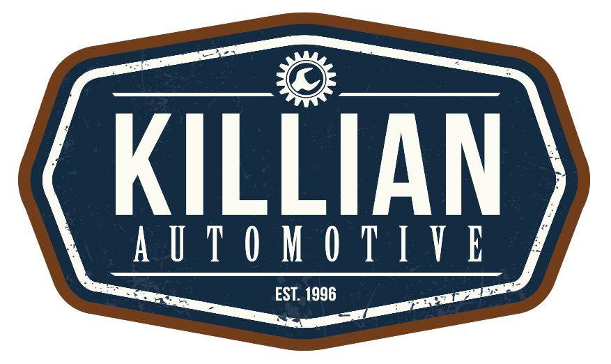 Killian Automotive Logo.jpg