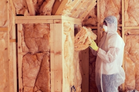 insulation-replacement-gladhill services