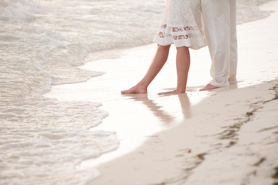 luxury-beach-weddings-cancun.jpg
