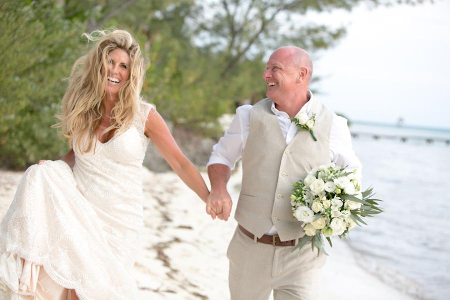 upscale-beach-wedding-mexico.jpg