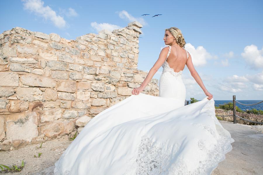 cancun-beach-wedding-planners.jpg
