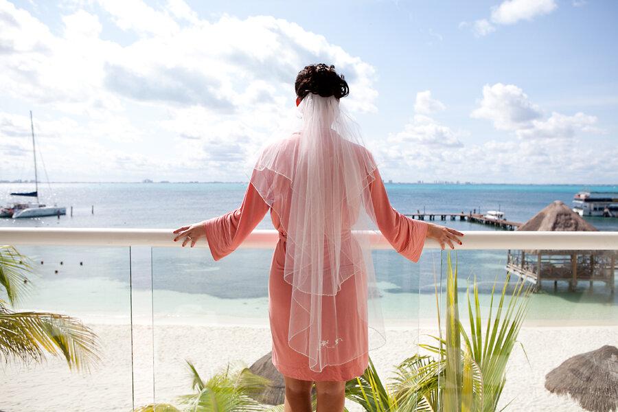 Captured by Susan Pacek Island Wedding Photographer
