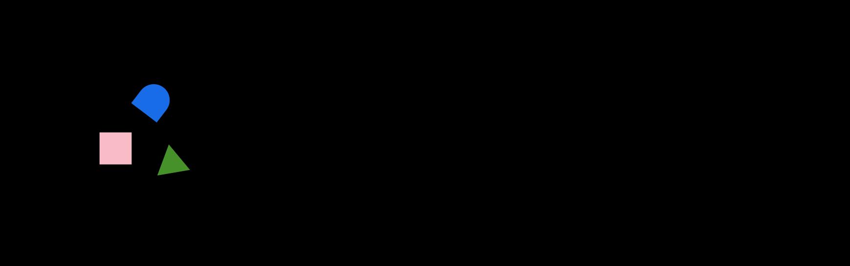 Workshop-Logo2.png