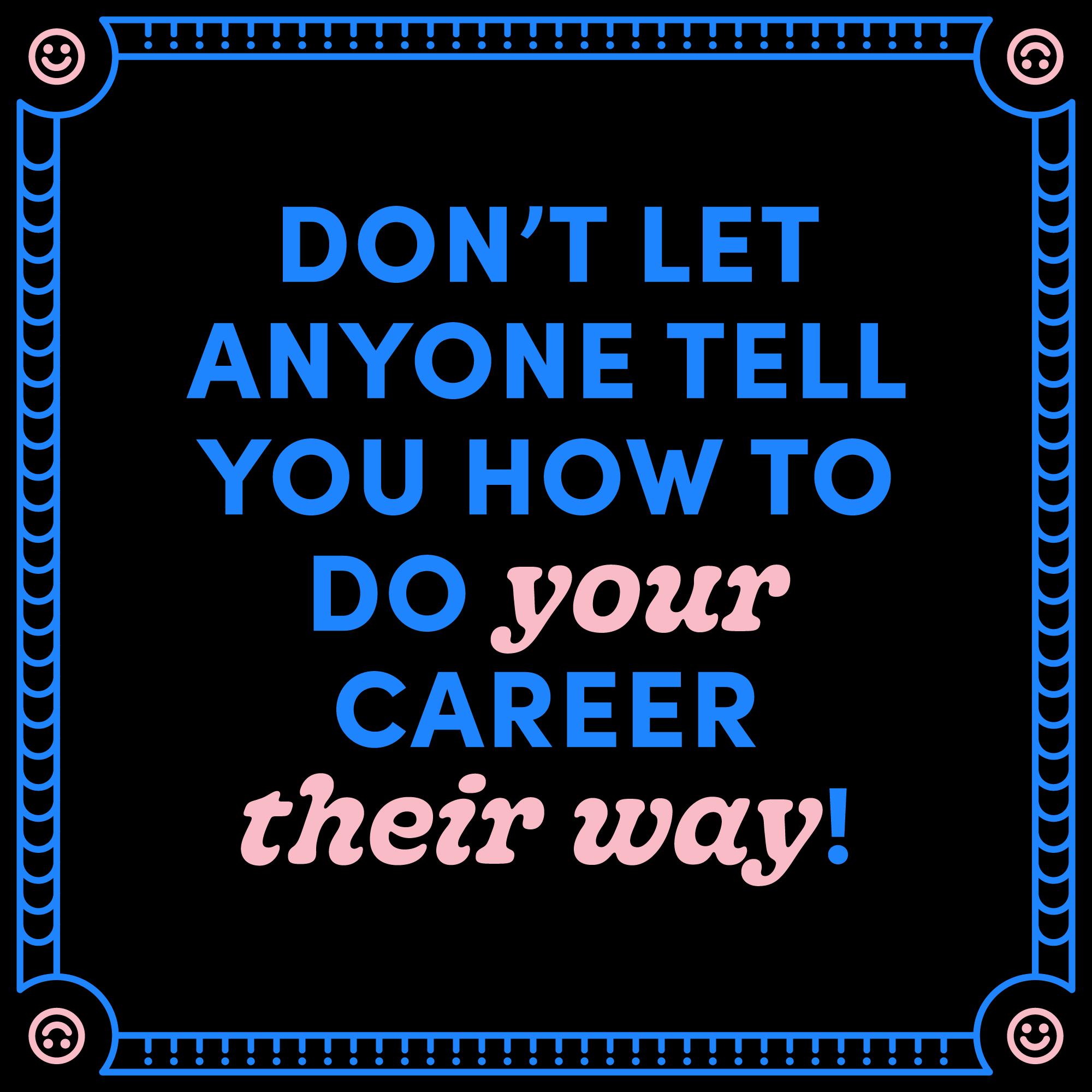 YOUR-CAREER-THEIR-WAY.jpg