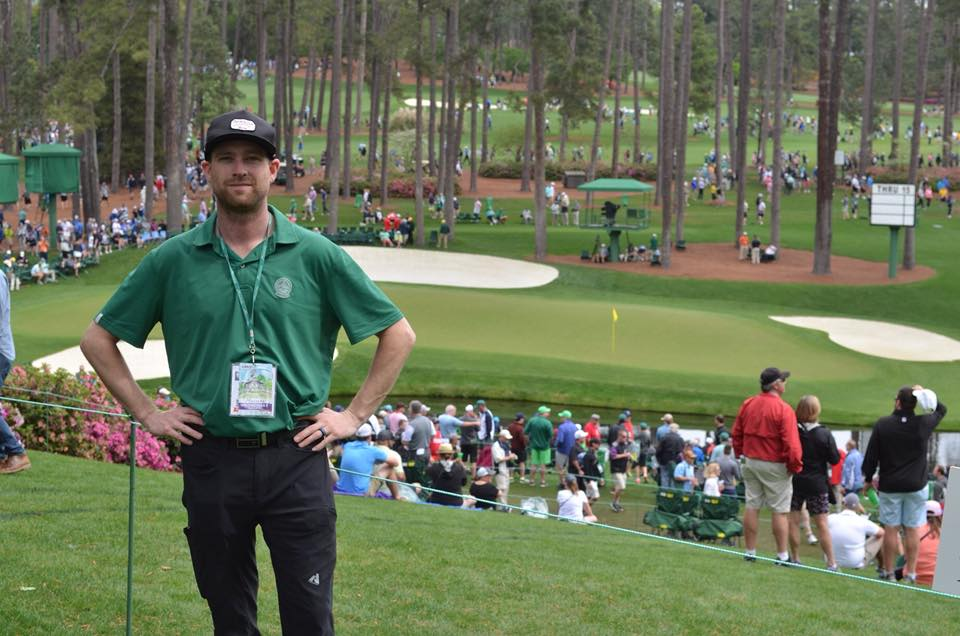 golf-lessons-patrick-foppe.jpg