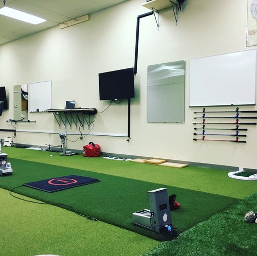 cincinnati-indoor-golf-lessons.jpg