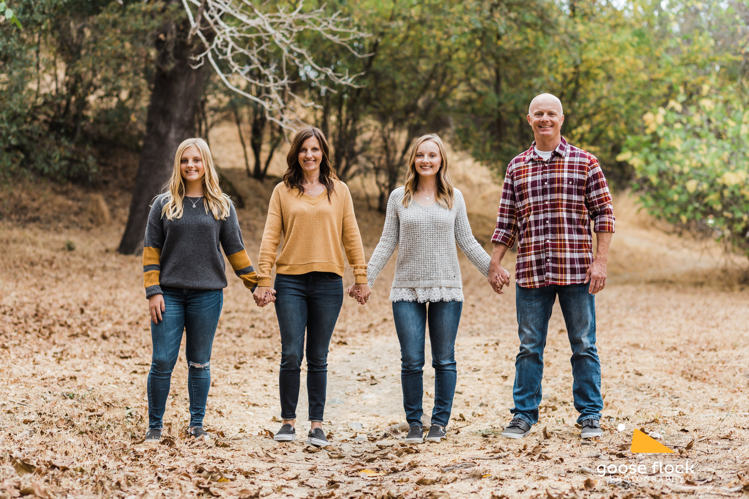 family portrait photographer in vacaville, ca