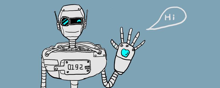 robot sqyare.png