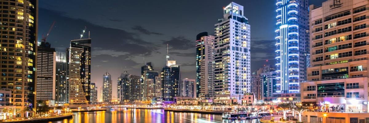 architecture-buildings-city-1382574.jpg