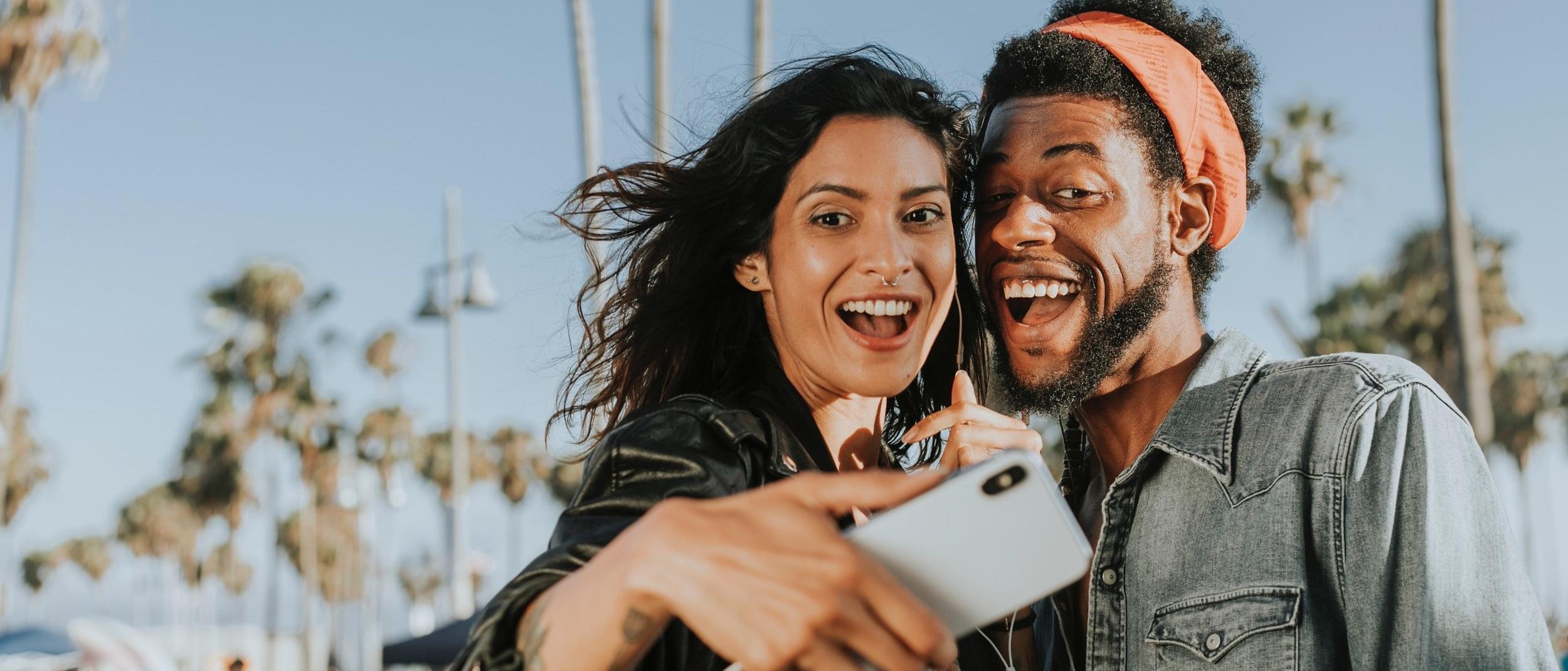 capturing-cheerful-couple-1371176.jpg