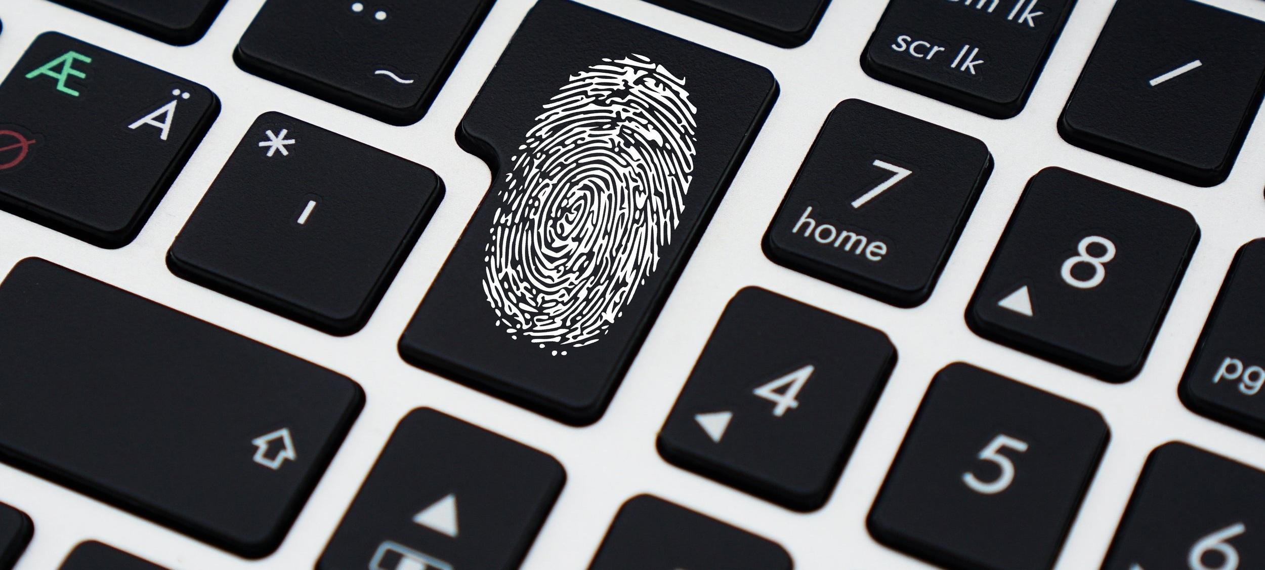 Картинки по запросу Is it safe to use biometric data