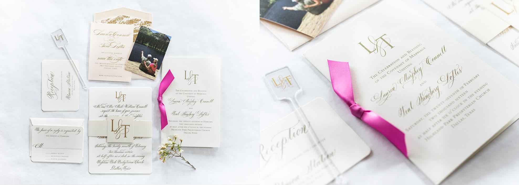 wedding-slideshow3.jpg