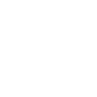 ThriveSociety_Logo_White copy.png