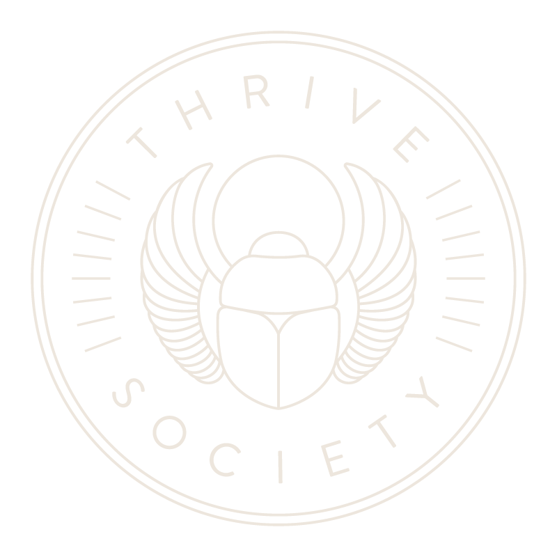 Thrive-Society-Logo.png