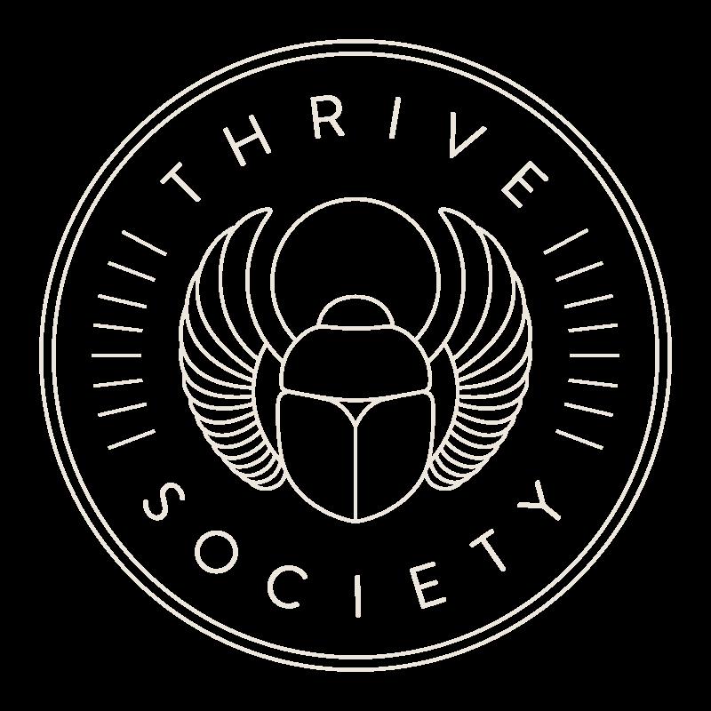 Thrive-Society-Logo.png