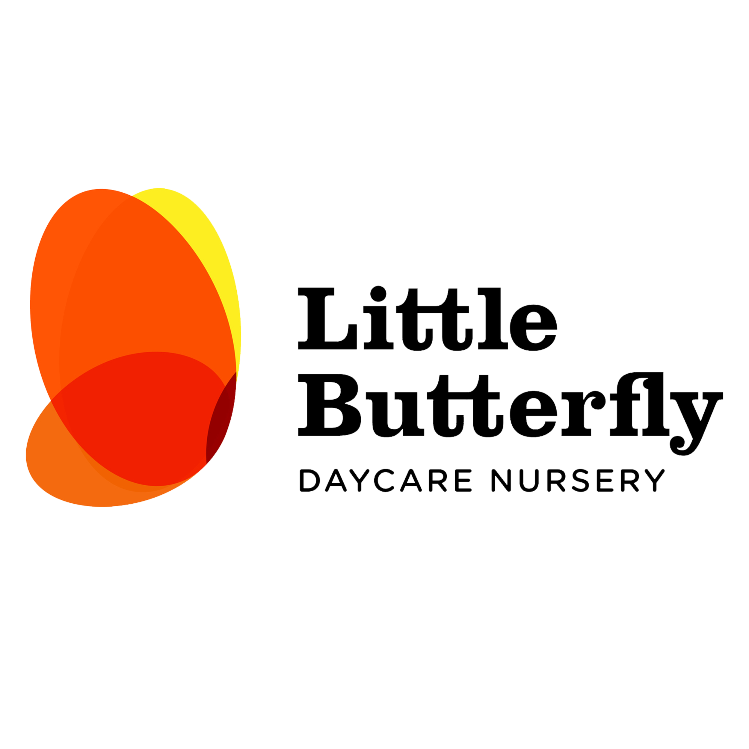 GrowPro Digital - Little Butterfly Daycare Nursery