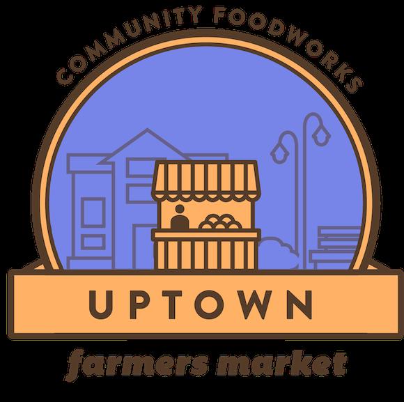 Logo - CFW Uptown Farmers Market v1.png