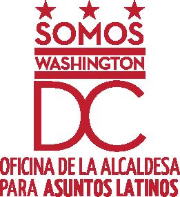 MOLA Somos Logo - Red.png