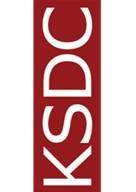 KSDC.jpg
