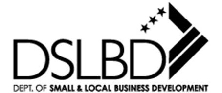 DSLBD.jpg