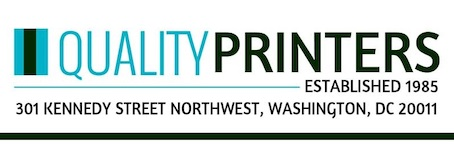 Quality+Printers+Header+Final1.jpg