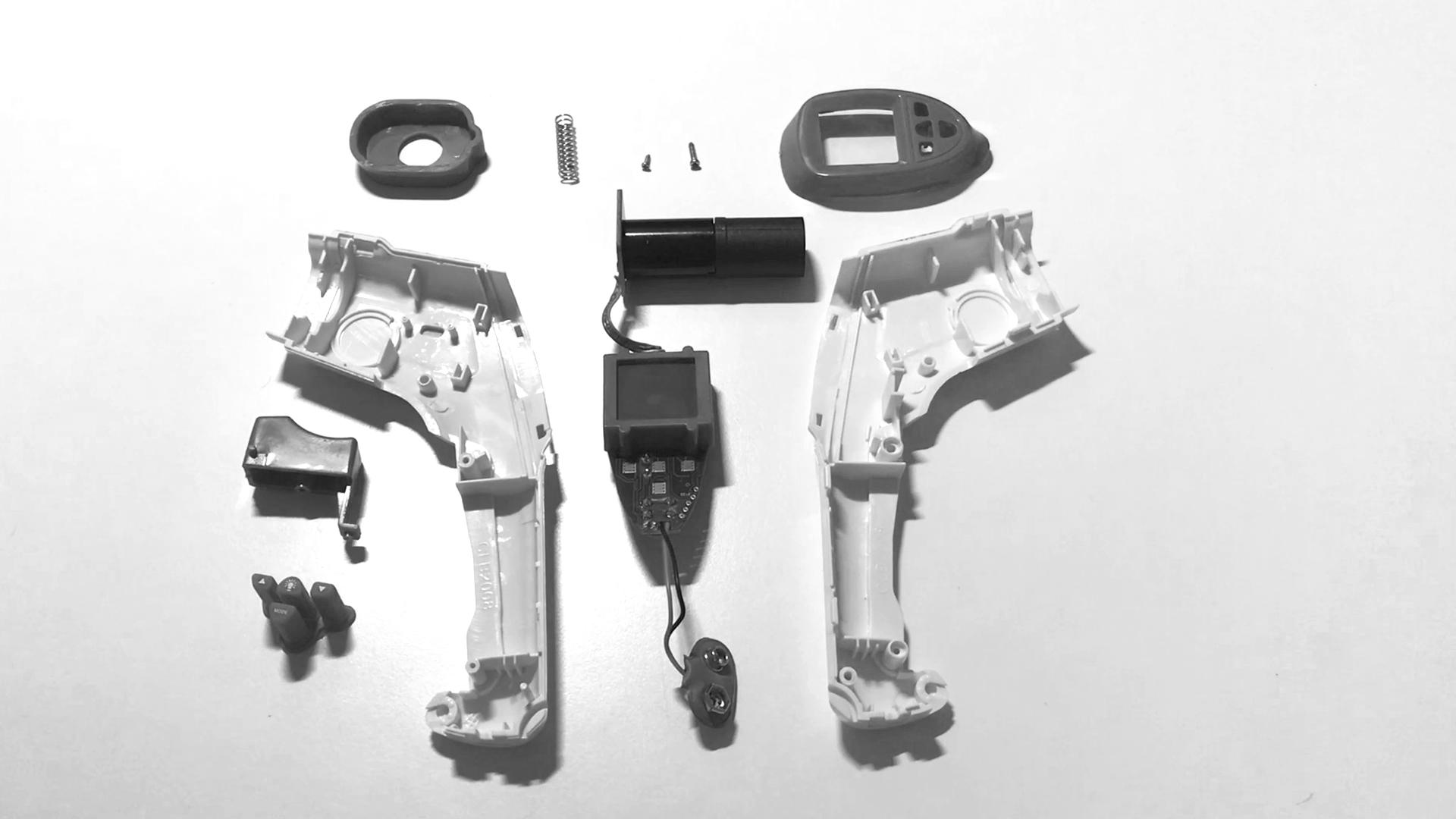 disassembly 04.jpg
