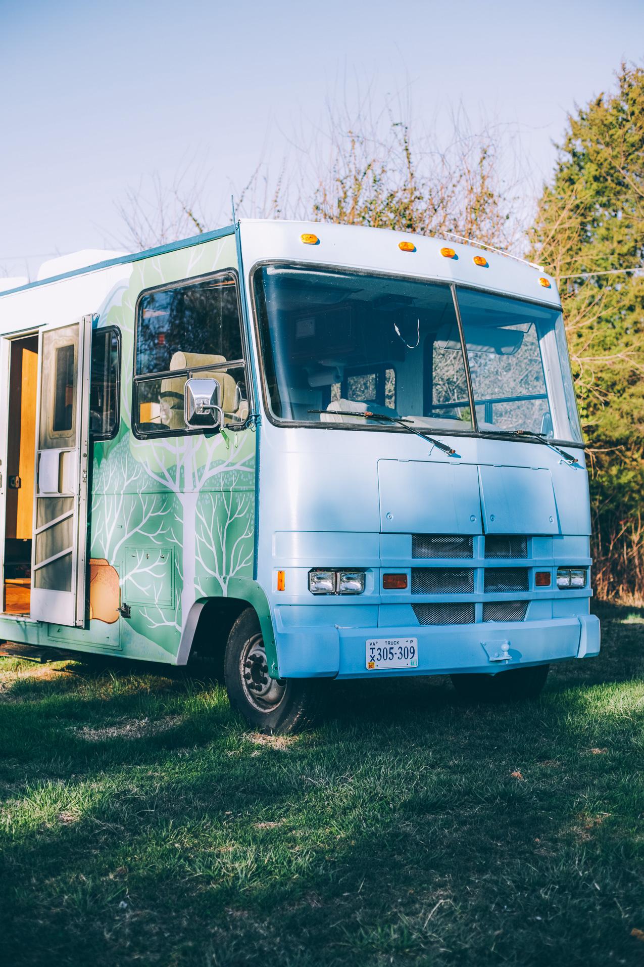 a-bluegrass-creamery-3470.jpg