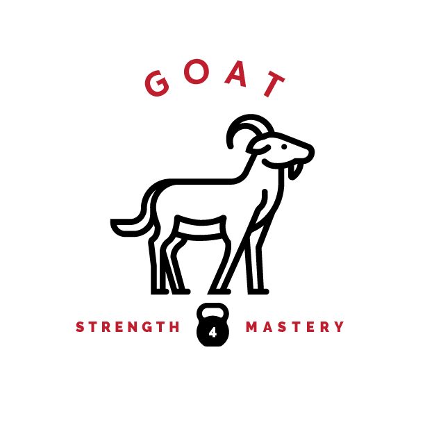 evolution-system-goat-100.png