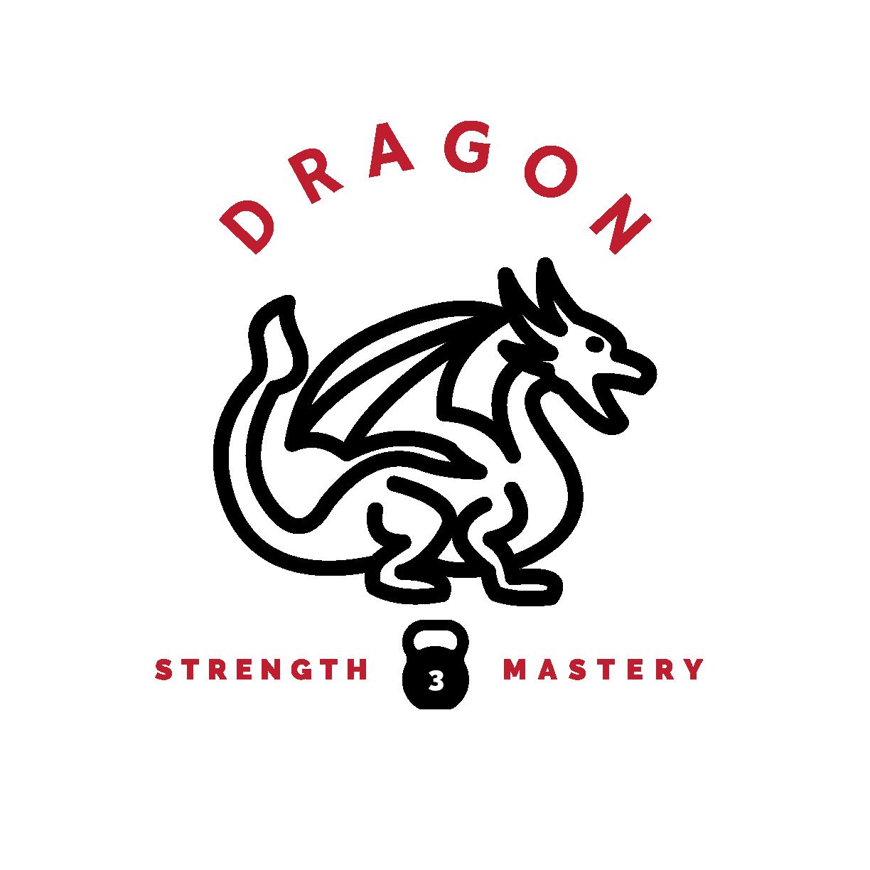 evolution-system-dragon-200.png