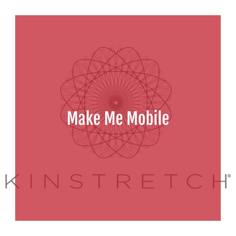 Make Me Mobile.jpg