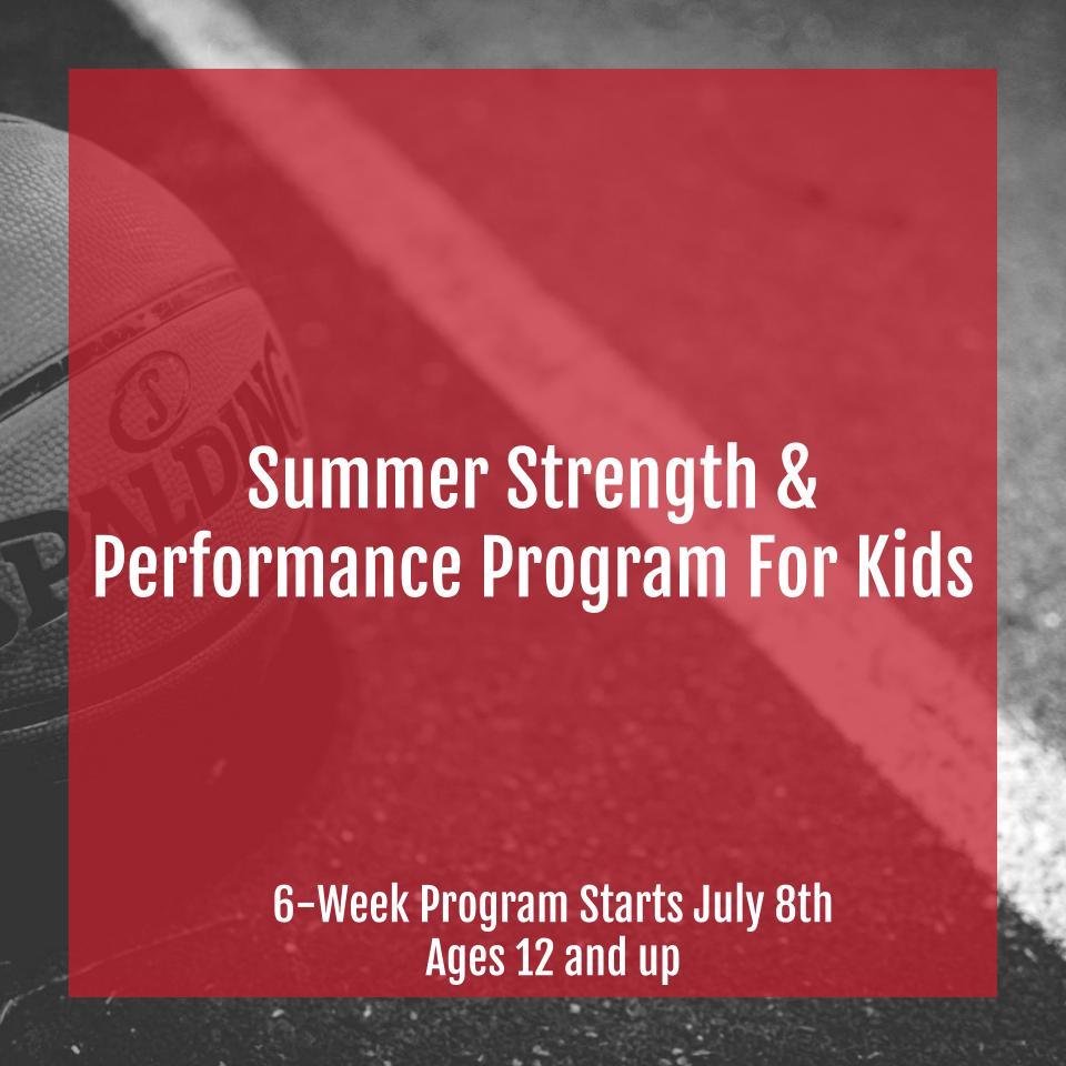 Summer Strength & Performance Program.jpg