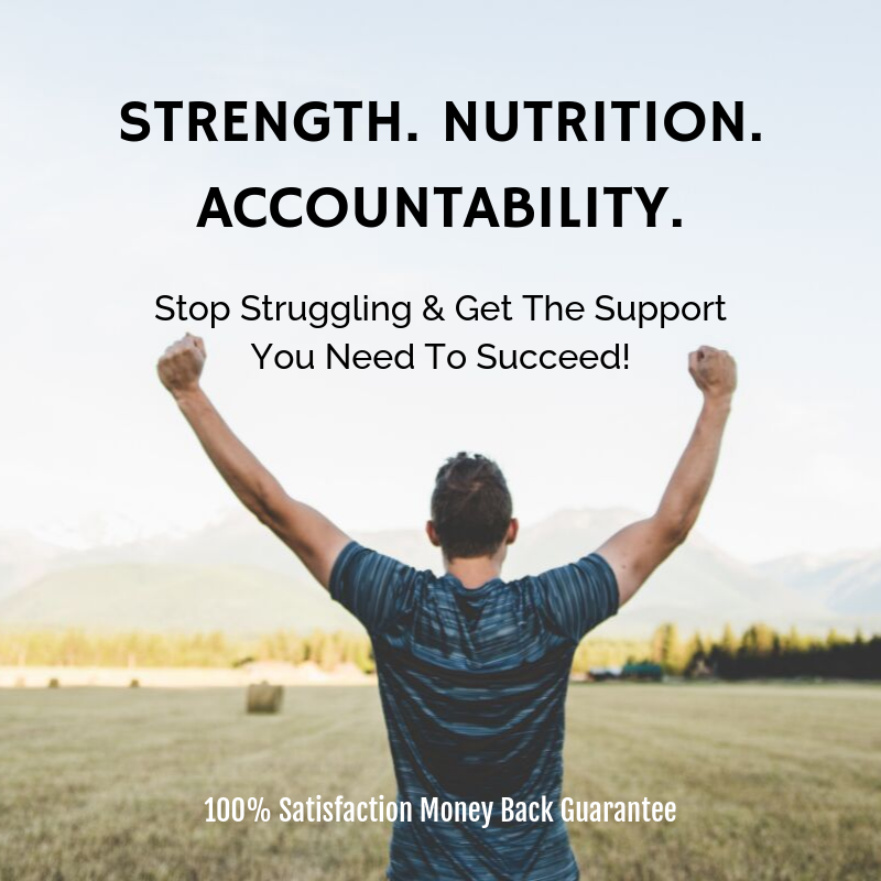 STRENGTH. NUTRITION. ACCOUNTABILITY..png
