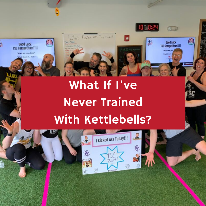 Never Trained With Kettlebells.png