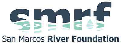 598271394e3a330001a02d48_The San Marcos River Foundation.jpg