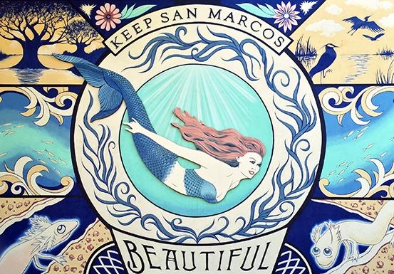 bloglrg-MermaidMural-crop2.jpg