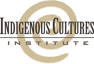 59826f1b4e3a330001a02cbe_Indigenous-Cultures-Institute.jpg